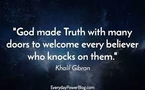 Khalil Gibran Quotes Custom Gibran Khalil Gibran Love Quotes 48 Joyfulvoices