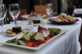 La Cote De Boeuf Marseille Restaurant Reviews Photos