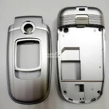 корпус для Samsung E730 - БитКом ...