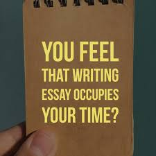 custom essay writing services the shocking truth buy high quality writing assignments here
