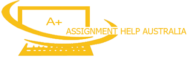accounting assignment help online assignment writing help in  online assignment writing help in 1 experts