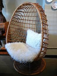 Papasan Chair In Living Room Papasan Chair Covers Sale Papasan Chair