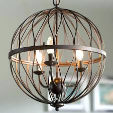 3 globe pendant light suspended glass bubble chandelier glob globe pendant light