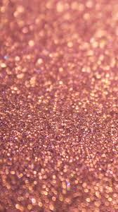 gold glitter background tumblr. Rose Gold Glitter Tumblr Background Clipartsgramcom Inside