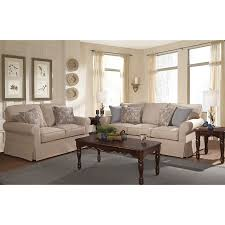 Serta Living Room Furniture Alcott Hill Serta Upholstery Parkville Sofa Reviews Wayfair