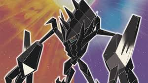 How to Get All the Legendary Pokemon in Pokemon Ultra Sun and Ultra Moon