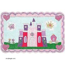 disney princess area rug princess area rugs princess area rug awesome princess castle rug princess area