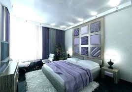 Purple Grey Bedroom Purple Gray Paint Purple And Gray Rooms Taupe And Gray  Bedroom Purple And
