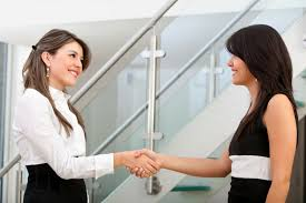Early To An Interview How To Stand Out At Your Next Job Interview Your Best Designed Career