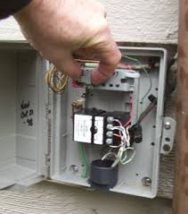 similiar at t telephone junction box keywords telephone work interface boxes on inside telephone line junction box
