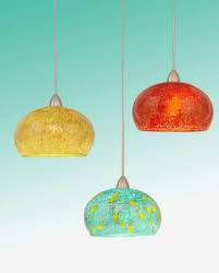 46 amazing design ideas blown glass hanging lights top 46 fabulous