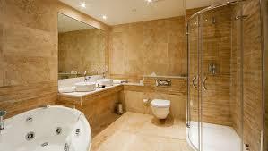 San Diego Bathroom Remodel Concept Interesting Decoration