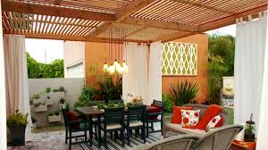 covered porch furniture. Covered Porch Furniture P
