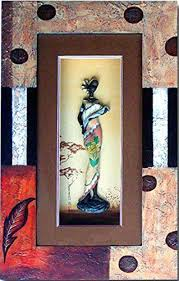shadowbox wall art black lady shadow box shadowbox wall art shadow box wall art sydney shadowbox  on shadow box wall art sydney with shadowbox wall art jingle bell shadow box using a picture frame and