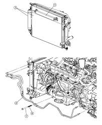 2007 dodge charger rt wiring diagram 2007 discover your wiring dodge magnum 5 7 engine diagram
