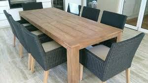 teak patio table teak patio dining set furniture stunning free outdoor teak dining furniture sample throughout teak patio table