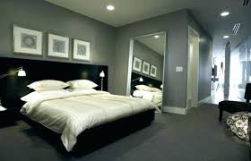 Gray And White Bedroom Ideas Gray White And Brown Bedroom Grey ...