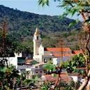 imagem de Taquaritinga do Norte Pernambuco n-1