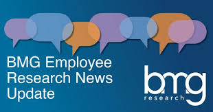Employee News The Workplace Health And Wellbeing Edition July 2017 Bmg Research
