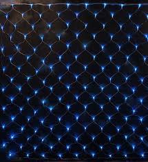 <b>Гирлянда UNIEL ULD</b>-<b>N2520</b>-<b>240</b>/<b>DTA</b> BLUE <b>IP20</b>, купить по цене ...