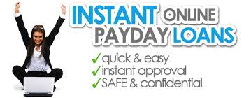 Image result for payday loans online