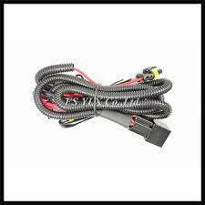mazda 6 wiring harness mazda image wiring diagram popular 2003 mazda 6 wiring harness buy cheap 2003 mazda 6 wiring on mazda 6 wiring