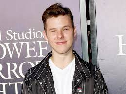 Nolan Gould - Networth Height Salary