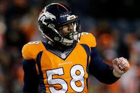 Image result for denver broncos losing picture