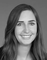 Francesca Skinner - Our Early Career Stories at Knight Frank (UK) - Knight  Frank (UK)