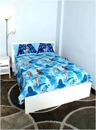 star wars comforter set star wars bedroom set full size of comforters wars comforter set elegant