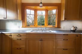 Kitchen Window Wood Kitchen Valance Modern Kitchen Window Treatments Blinds