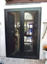 decorative security screen doors. Security Screen Doors Decorative Lowes