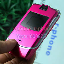 motorola razr colors. original motorola razr v3 mobile phone unlocked english arabic russian keyboard colors