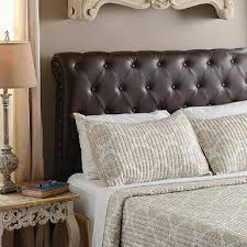 Epic Headboards Under 100 91 For Your Cute Headboards With Headboards Under  100