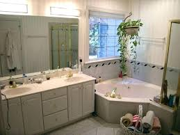 whirlpool shower combo corner bathtub shower bathtubs shower combo corner tub bathtub standard whirlpool manual with