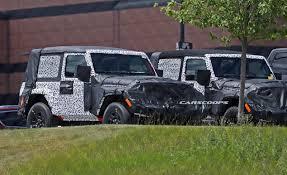 2018 jeep 3 0 diesel. plain jeep photo gallery inside 2018 jeep 3 0 diesel