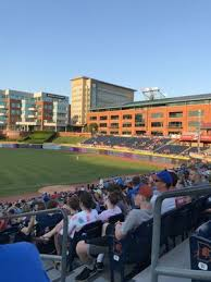 Durham Bulls Athletic Park Dbap 2019 All You Need To