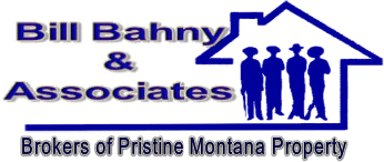 Montana Ranches, Farm, Homes, Land, Recreation, Commercial Real Estate