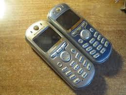 Bán Motorola E360 - chodocu.com