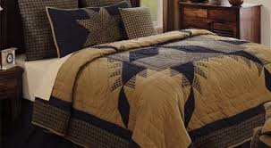 Primitive Country Quilts Bedding Sets - humanefarmfunds.org & Total Fab: Southwest Style Comforters And Native American Adamdwight.com