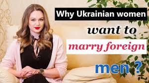 Txt beautiful russian women marriage