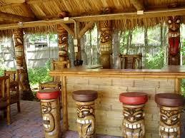 outdoor bar designs pinterest. hen party theme: tropical fever outdoor bar designs pinterest s