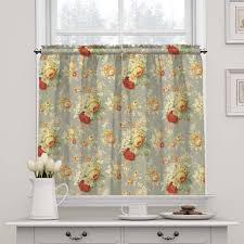 full size of curtain cabin rules shower curtain fabric shower curtains high end high end large size of curtain cabin rules shower curtain fabric shower