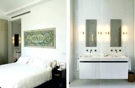 rental apartment bathroom decorating ideas. Rental Apartment Bathroom Ideas Decorating Stunning R