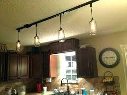 mason jar kitchen lighting pottery barn awesome lights or large size of supreme lovely hanging