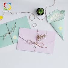 Size Of 10 Envelope Size A4 Messager Paper 5x7 10 Envelopes Buy 10 Envelope Envelopes 5x7 A4 Messager Envelope Paper Product On Alibaba Com