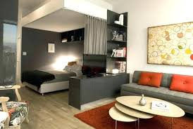 small space modern furniture. Furniture For A Small Space Interior Design Modern Spaces Best Living Room Chairs .