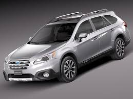 2018 subaru outback white. delighful subaru 2018 subaru outback review and info to white