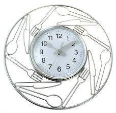 Beautiful Clock Designs 24 Beautiful Kitchen Wall Clocks Kitchen Wall Clocks Wall