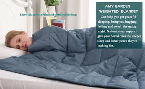 weighted blanket 1